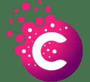 Logo Cashiopeia Casino