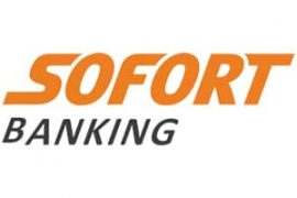 Logo Sofort