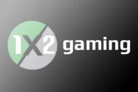 Logo 1x2 Gaming
