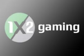 real money online casino las vegas