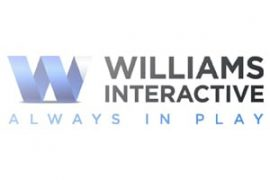 Logo Williams Interactive