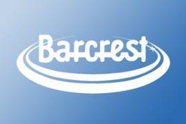 Logo Barcrest