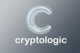 Logo Cryptologic