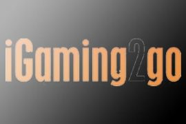 Logo iGaming2Go