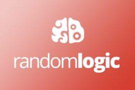 Logo Random Logic