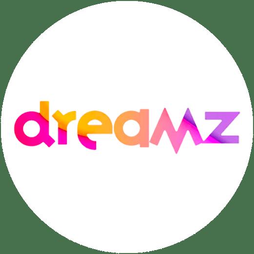 Logo Dreamz