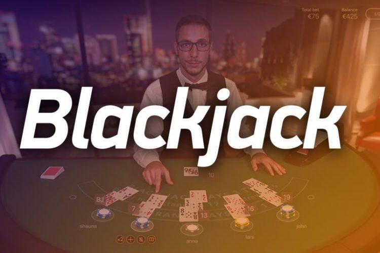 5 blackjack tips die je op weg helpen