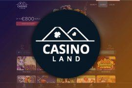 casinoland