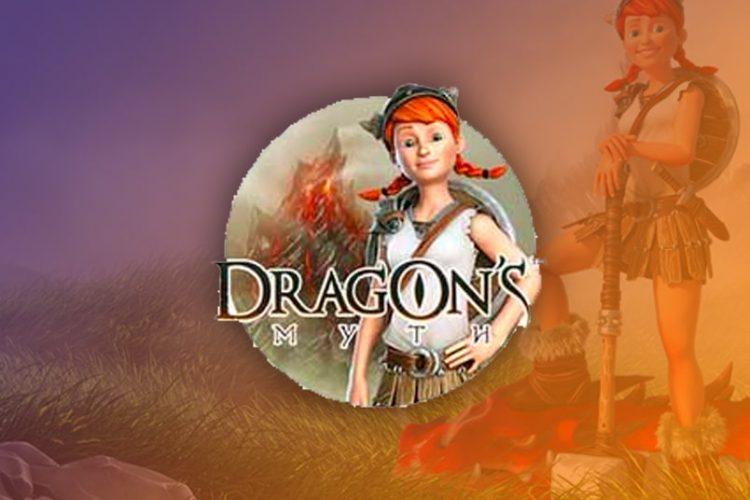 Dragon Stone videoslot verder uitgerold