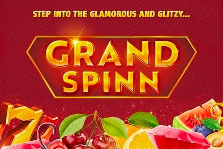 Lancering Grand Spinn binnenkort verwacht