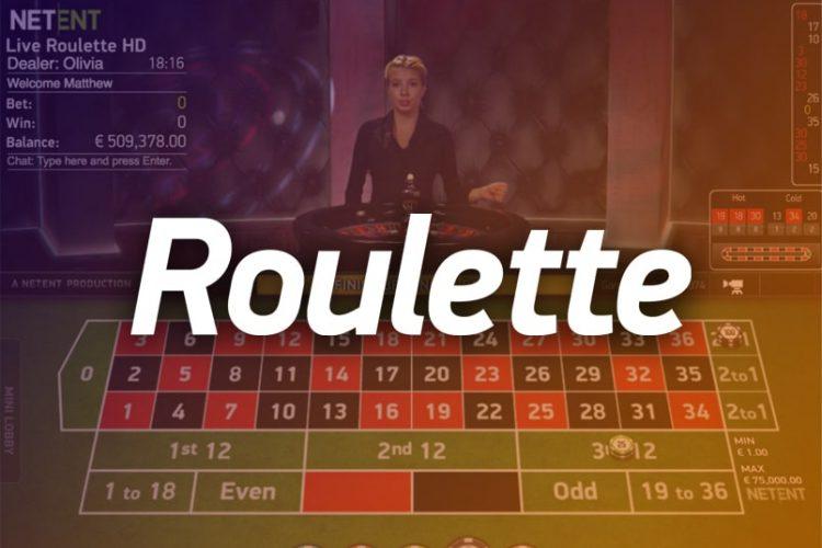 Kelly criterium toepassen bij roulette