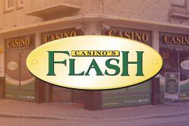 Flash-Casino