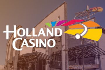 Holland-Casino-Amsterdam