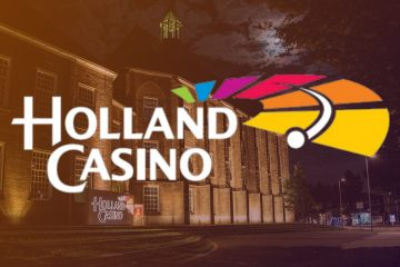 Holland-Casino-Breda
