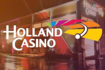 Holland-Casino-Groningen