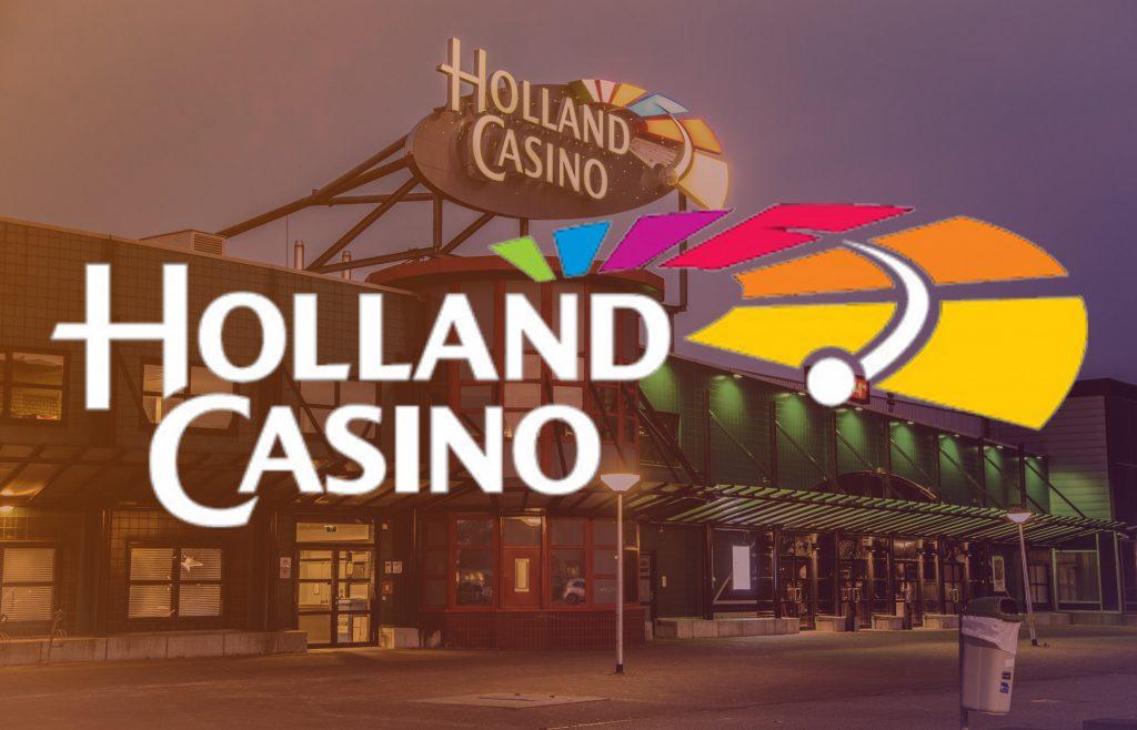Casino games online australia for real money