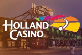 Holland-Casino-Leeuwarden