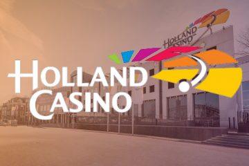 Holland-Casino-Nijmegen