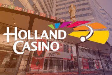 Holland-Casino-Rotterdam