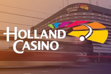 Holland-Casino-Scheveningen
