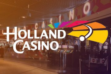 Holland-Casino-Schiphol