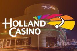Holland-Casino-Utrecht