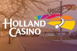Holland-Casino-Valkenburg
