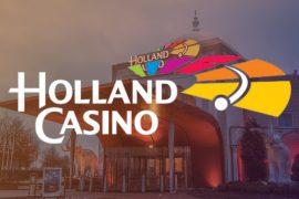 Holland-Casino-Venlo