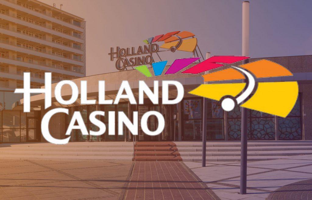 Zandvoort Casino