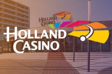 Holland-Casino-Zandvoord