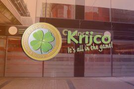 Krijco-Casino