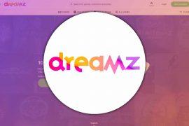 Dreamz casino