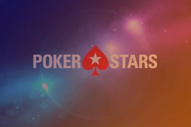 400.000 euro boete voor aanbieder online poker