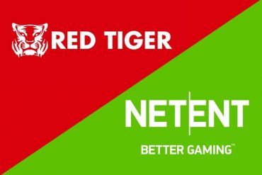 red tiger gaming overname