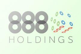 888-holdings-plc