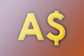 australische-dollar