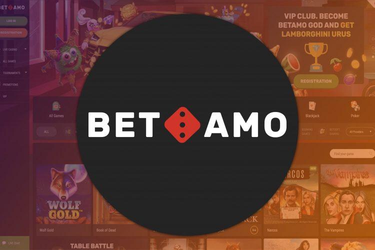 Privacy in een online casino: zo zit het