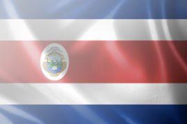 costa-rica-licentie