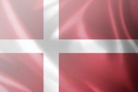Logo Deens