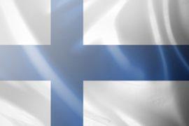 Logo Finnish