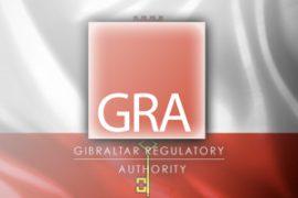 gibraltar-regulatory-environment