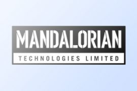 mandalorian-tech-ltd