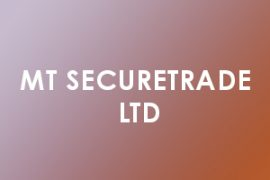 mt-securetrade-ltd
