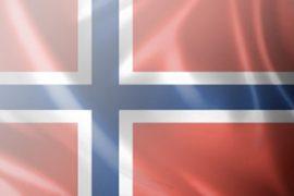 Logo Noors