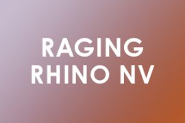 raging-rhino-nv