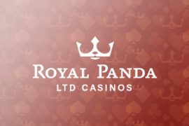 royal-panda-ltd