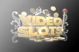 videoslots-ltd