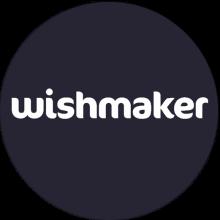 Logo Wishmaker Casino