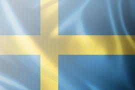 Logo Zweeds