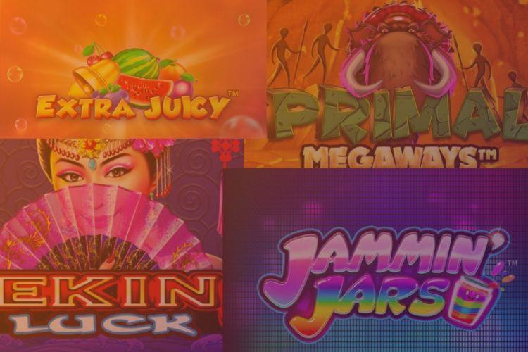 3 snel uitbetalende online casino's